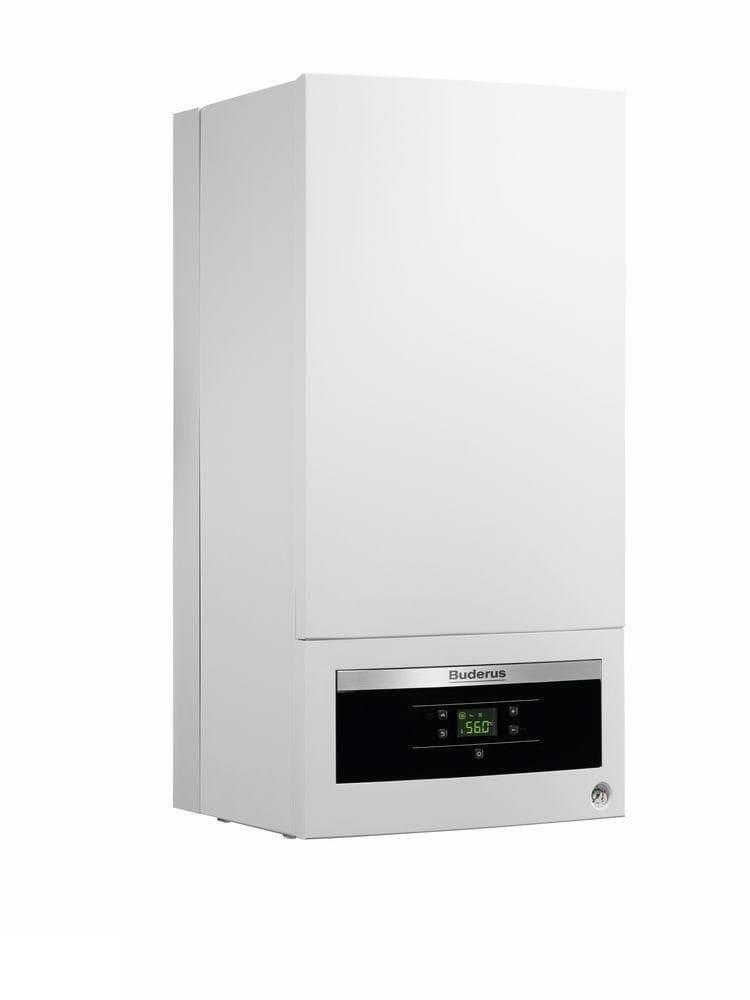 Buderus Logamax PLUS GB 062-24KV2
