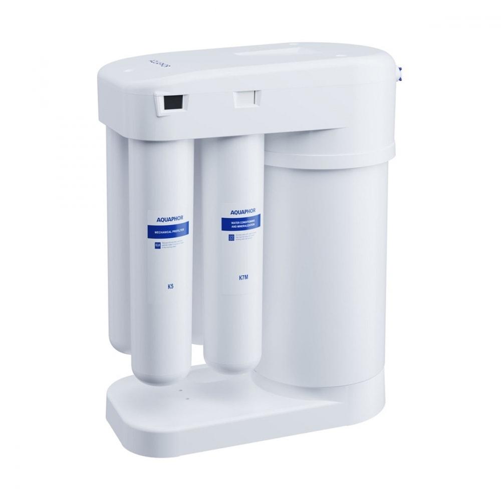 Aquaphor Filtr osmotyczny Morion