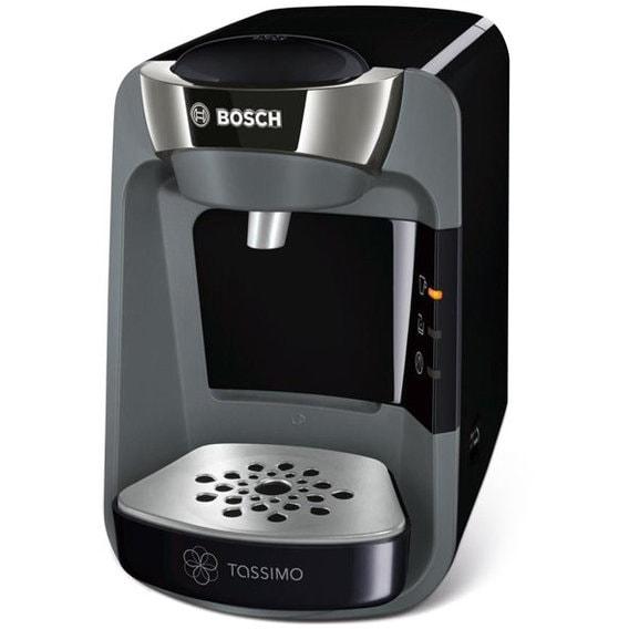 Bosch Tassimo Suny TAS3202