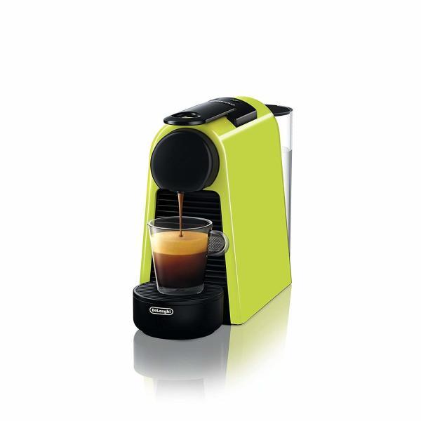 De'Longhi Nespresso Essenza Mini EN 85