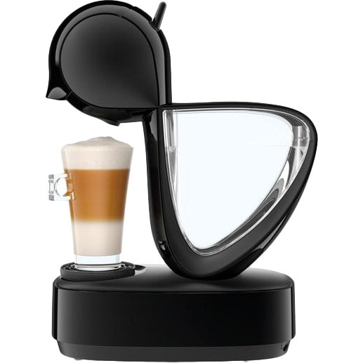 Krups Dolce Gusto KP 170 INFINISSIMA